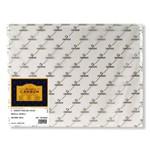 L'Aquarelle Canson® Héritage Grano Fino 640g/M² 56 X 76 Cm com 5 Folhas - 60720024