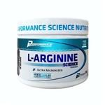 L-arginine Science Performance 150g