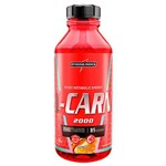 L-Carn Liquid Body Size - 480ml - Integralmédica