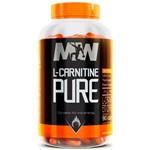 L-carnitine Pure (90 Caps) - Mw