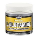 L-Glutamina 300 G