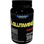 L- Glutamine (300g)