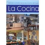 La Cocina - Biblioteca Pract. Decoracion