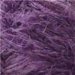 Lã Extravagante 100g - Círculo