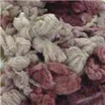 Lã Floral 100g - Círculo
