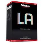 La - Linoleic Acid 1000mg- Atlhetica