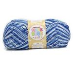 Lã Mais Bebê Soft 100g - Circulo