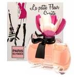 La Petite Fleur Secrete 100ml Paris Elysees