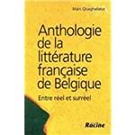 La Scène Et La Fabrique Des Corps. Ethnoscènologie Du Spectacle Vivant En Occident, 5e Siècle Avant J-C - 18e Siècle