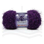Lã Soberbo 100g - Círculo