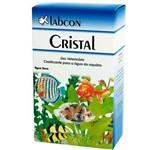 Labcon Cristal 15ml - Alcon