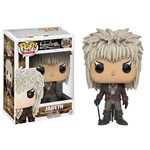 Labyrinth Jareth Labirinto a Magia do Tempo - Funko Pop