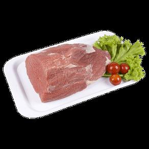 Lagarto Redondo Bovino 1,5kg