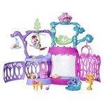 Lagoa das Conchas My Little Pony The Movie - Hasbro
