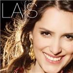 Laís - Cd
