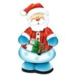 Lális - Papai Noel