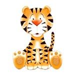 Lális - Safári Tigre