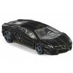 Lamborghini Aventador - Carrinho - Hot Wheels - Lamborghini - 4/8