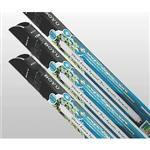 Lâmpada Boyu Fluorescente Branca 10W T8 para Aquários 34cm