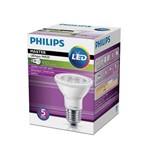 Lâmpada Led 6w Par20 127v 2700k Dim Mpa20-6-40w127s Philips