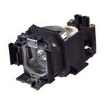 Lâmpada para Projetor Sony Vpl-Es2 (Lmp-E150)