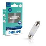 Lâmpada Philips Led Iluminação Interna 6000k 12v Par