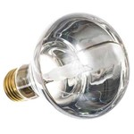 Lâmpada Zoomed Halógena Repti Halogen Heat Lamp - 75w