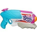 Lança Água Rebelle Ssoaker Cascade - Hasbro