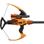 Lança Dardo Nerf El Blazin' Bow - A5472 Hasbro
