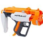 Lança Dardo Nerf Modulus Blaster - Stockshot C0614/C0616 - Hasbro