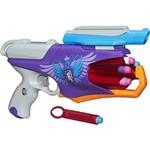 Lança Dardo Rebelle Spylight - Hasbro
