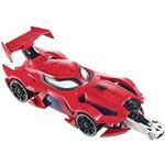 Lançador Homem Aranha Hot Wheels Mattel