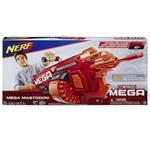 Lançador Nerf N-Strike Mega Mastodon Hasbro B8086 11729