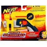 Lançador Nerf N Strike Nite Finder Ex 3 Hasbro