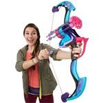Lançador Rebelle Autoquiver Arrow Revolution Nerf Hasbro