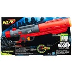 Lançador Shark Troop Nerf Star Wars - Hasbro B7765