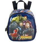 Lancheira Avengers Fiery Xeryus