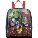 Lancheira Avengers Xeryus 7094