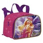 Lancheira Barbie Dreamtopia 64886 - Sestini
