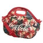 Lancheira Coca-Cola Liberty - U