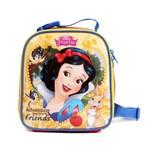 Lancheira Disney Princesas Branca de Neve - Dermiwil 51801