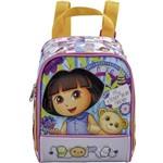 Lancheira Dora Teddy Bear Ref.7374- Xeryus