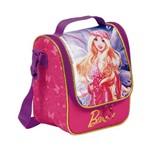 Lancheira Escolar Barbie 064885-00 – Sestini