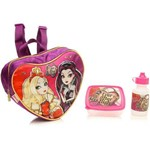 Lancheira Especial Ever After High 16Z