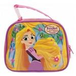 Lancheira Infantil Princesa Rapunzel Disney