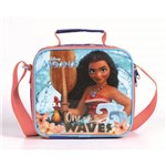 Lancheira Moana One With The Waves Dermiwil 52023