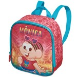 Lancheira S/acess Tm Monica Verao Pop