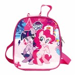 Lancheira My Little Pony - Dermiwil