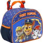 Lancheira Paw Patrol Team Work - 7994 - Artigo Escolar