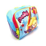 Lancheira Polly Pocket Ref 062436 Sestini